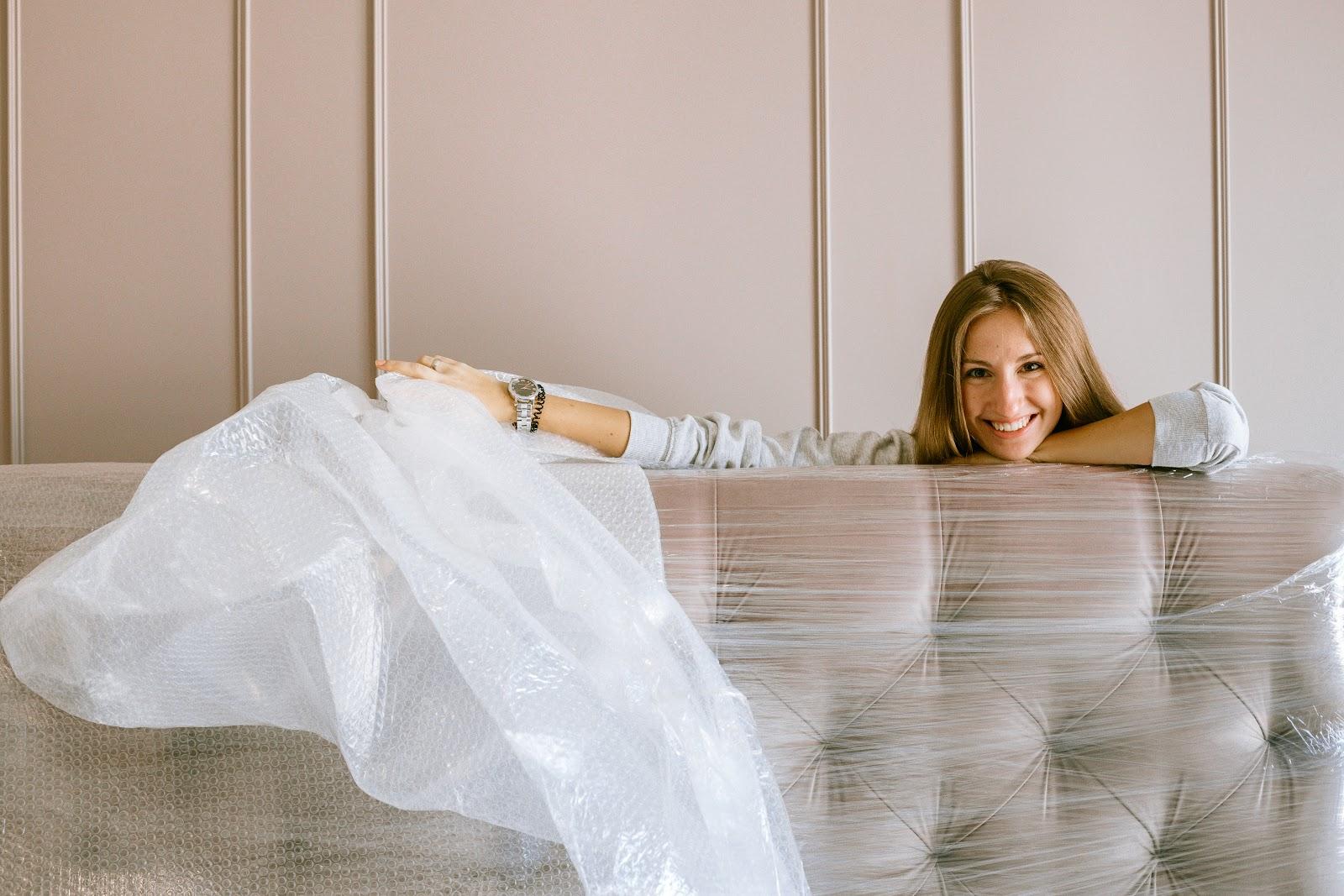 montaje de muebles en Bilbao